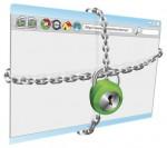 email internet sicherheit