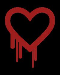 Heartbleed Heartbeat Wikipedia Commons