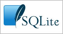 SQLite Datatypes und Type Affinity