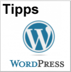 Fallstrick: WordPress Multisite im Unterverzeichnis