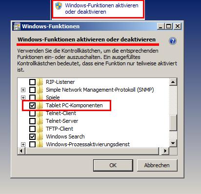 Windows7-Tablet-Funktion-aktivieren