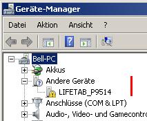 adb_geraetemanager