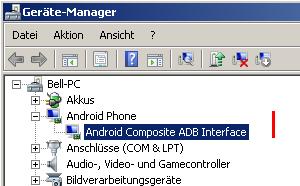 adb_geraetemanager_lifetab