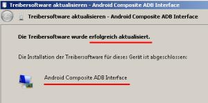 adb_installiert