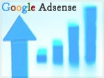Adsense Optimierung: Section Targeting