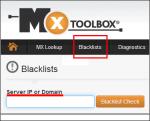 blacklist-check