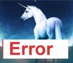 WordPress: Fehler beim Zuschneiden eines Bildes