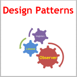 Design Patterns – Singleton