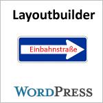 layoutbuilder-einbahnstrasse