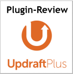 review-updraft-plus