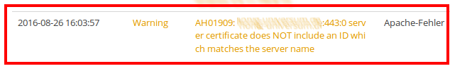 server-certificate-apache-error