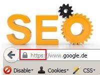google suchanfragen angemeldeter Benutzer