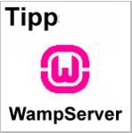 """WAMP Warning: """"Das angegebene Modul wurde nicht gefunden"""""""